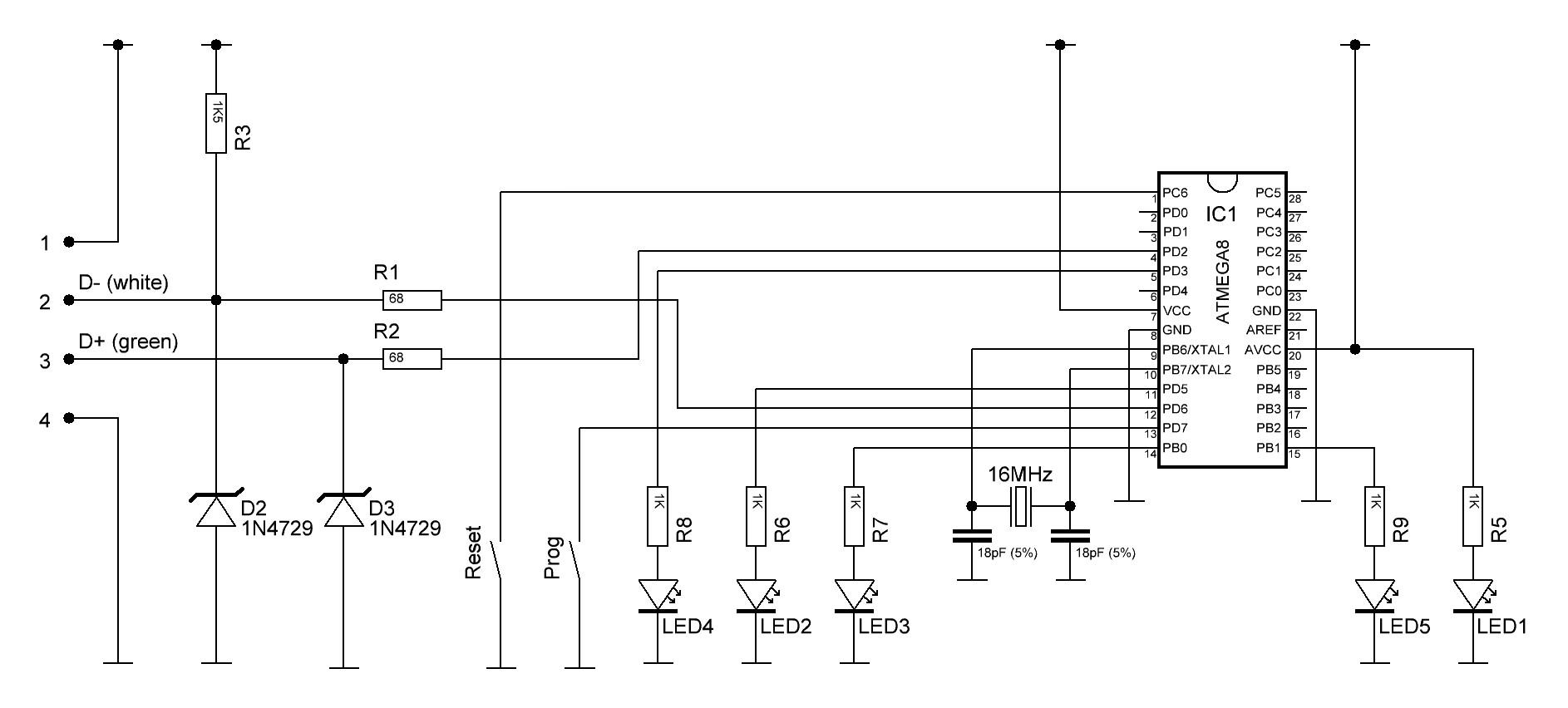 tinyUSBboard_rev2_schematic