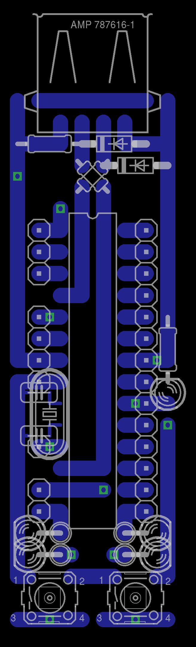 tinyUSBboard_rev2_solder
