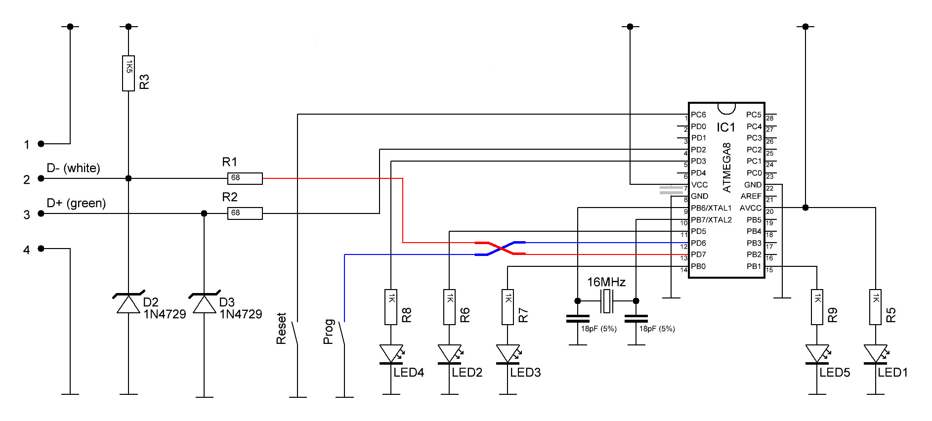 rs232 wiring diagram images fuel gauge wiring diagram besides dmx led controller wiring diagram