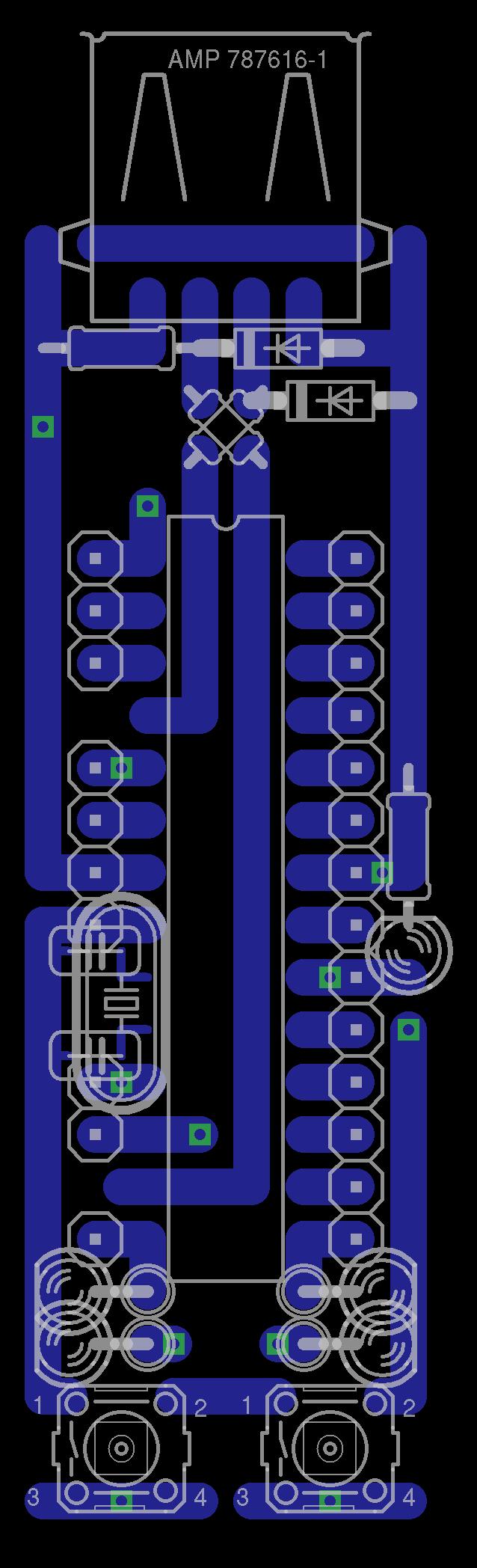 tinyUSBboard_rev3_solder