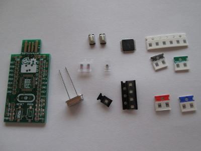 tinyusbboard_rev4_components