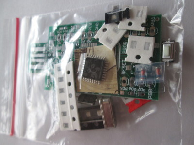 tinyusbboard_rev4_set
