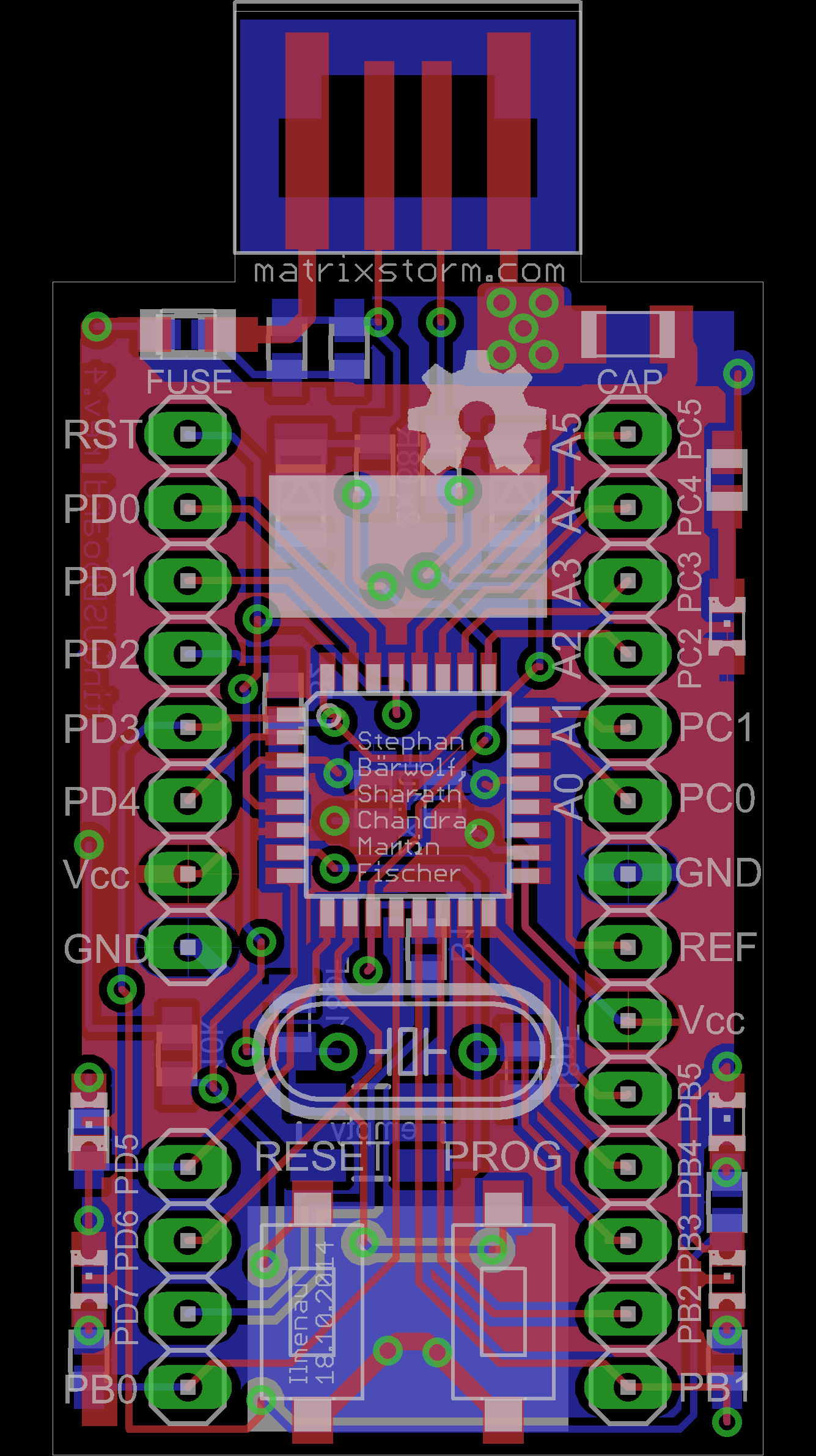 tinyusbboard_rev4_all.png