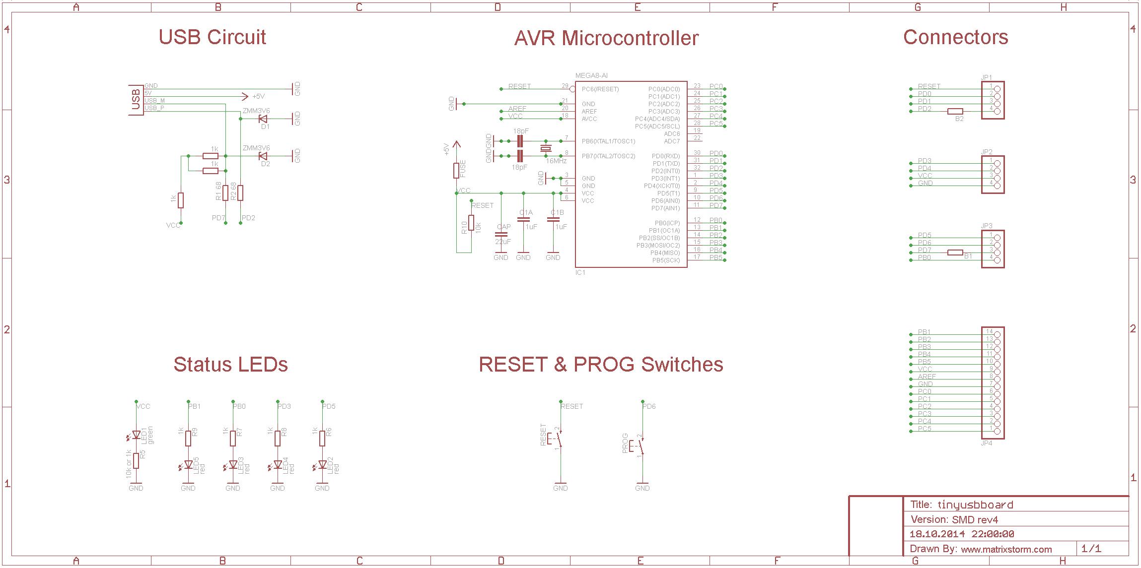 tinyUSBboard_rev4_schematic